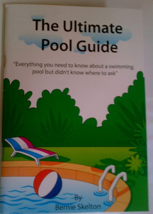 the-ultimate-pool-guide.jpg
